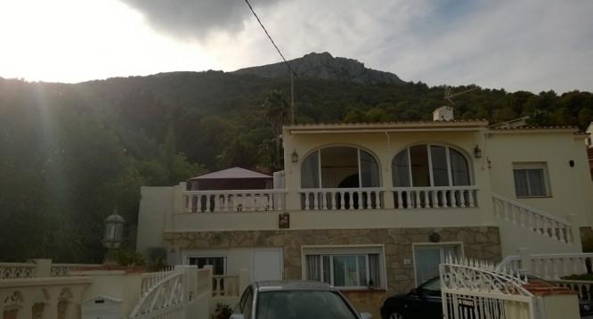 Villa Cucarres J en Calpe (9)