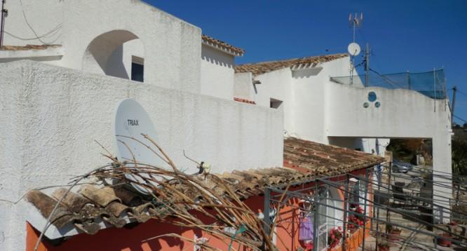Villa Llenes en Benissa (28)