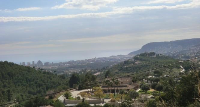 Villa Llenes en Benissa (33)