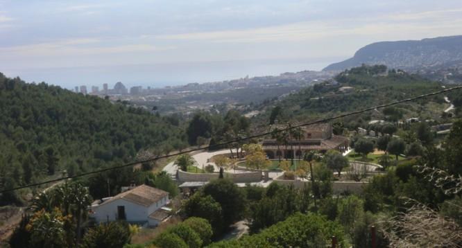 Villa Llenes en Benissa (34)