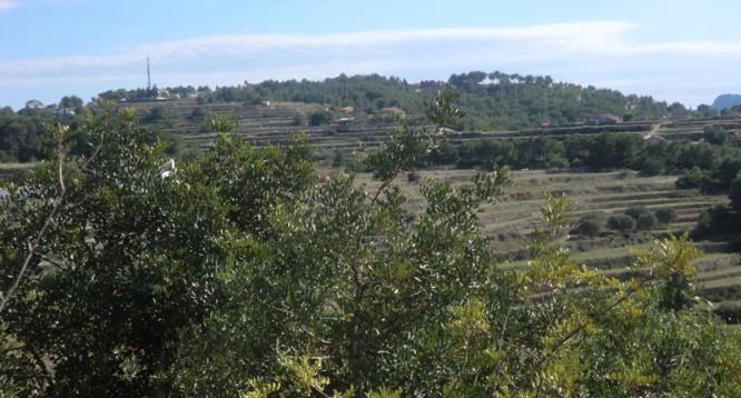 Villa Llenes en Benissa (35)