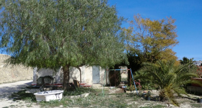 Villa Llenes en Benissa (37)