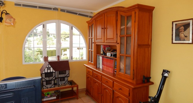 Villa Ortembach J en Calpe (20)