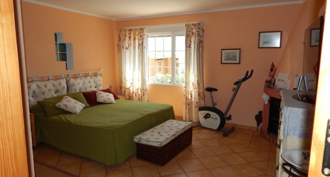 Villa Ortembach J en Calpe (25)