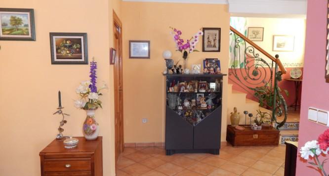 Villa Ortembach J en Calpe (38)