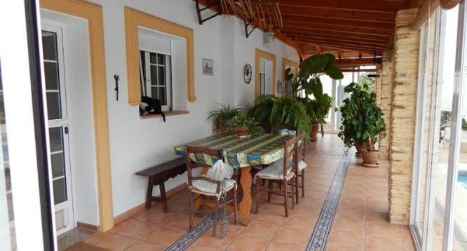 Villa Ortembach J en Calpe (6)