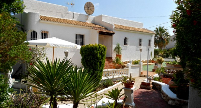 Villa Ortembach K en Calpe (16)