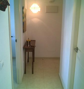 Apartamento Amatista 10 en Calpe (17)