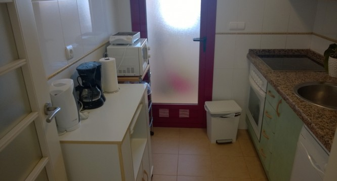 Apartamento Amatista 10 en Calpe (8)
