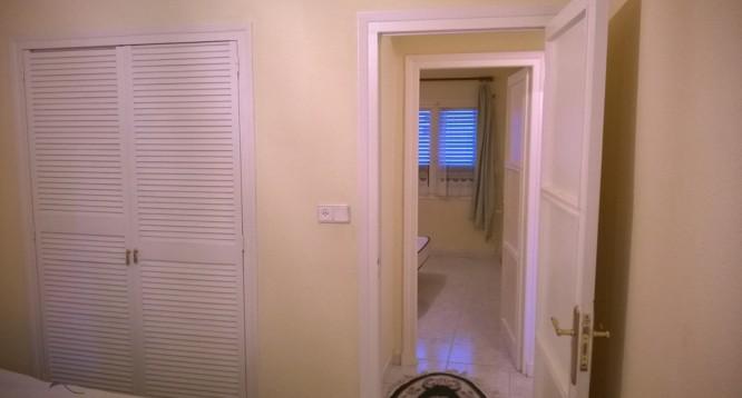Apartamento Bristol en Calpe (9)