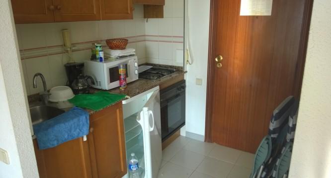 Apartamento Esmeralda 11 en Calpe (6)