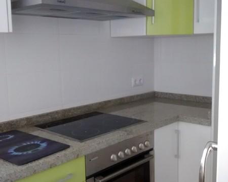 Apartamento Ifach II en Calpe (10)