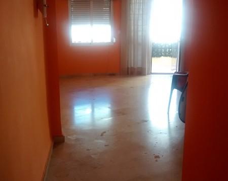 Apartamento Ifach II en Calpe (7)