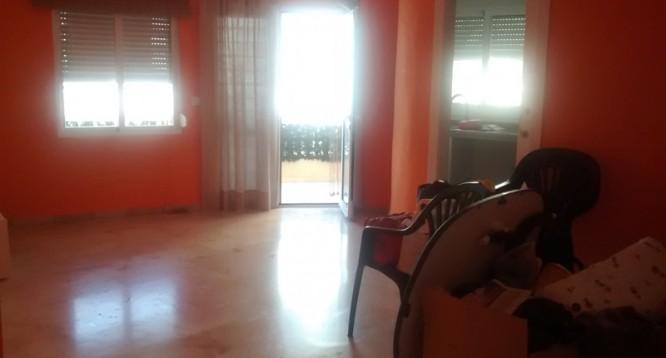 Apartamento Ifach II en Calpe (8)