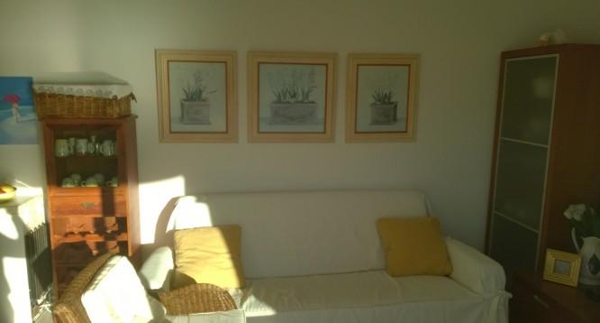 Apartamento Rubino en Calpe (12)
