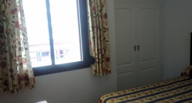 Apartamento Topacio I 2 para alquilar en Calpe (8)