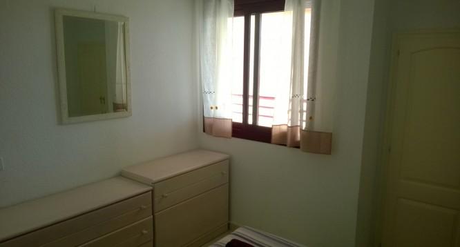 Apartamento Topacio I 8 en Calpe (13)