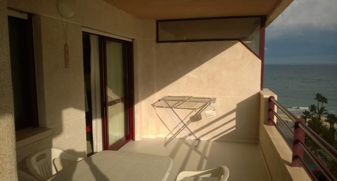 Apartamento Topacio I 8 en Calpe (15)