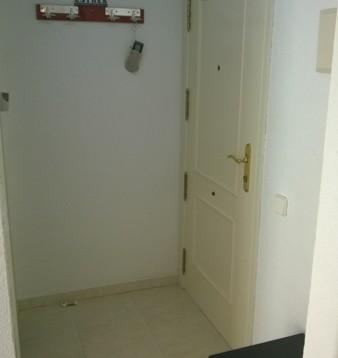 Apartamento Topacio I 8 en Calpe (7)