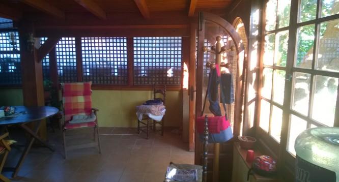 Bungalow Marisol Park en Calpe (17)