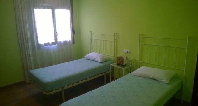 Villa Maryvilla K en Calpe (14)
