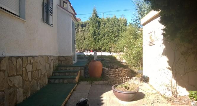 Villa Ortembach G en Calpe (22)