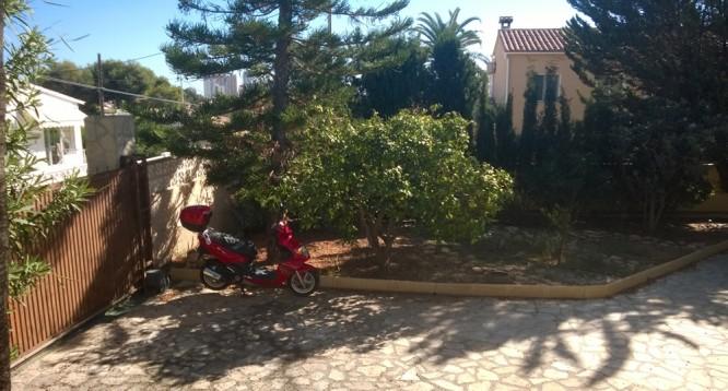 Villa Ortembach G en Calpe (26)