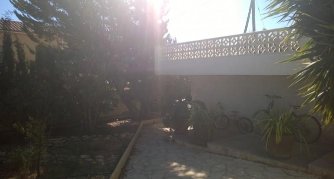 Villa Ortembach G en Calpe (27)