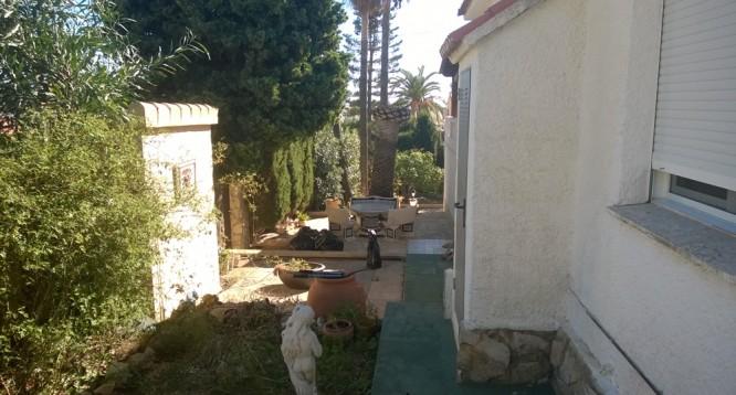 Villa Ortembach G en Calpe (3)