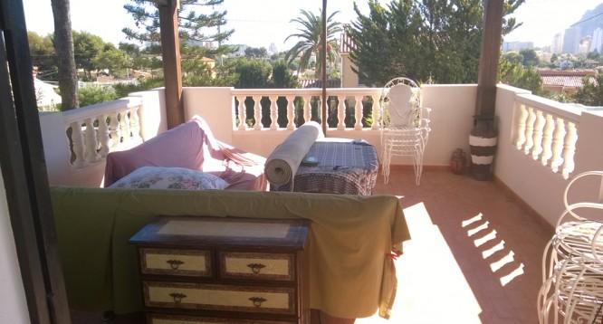 Villa Ortembach G en Calpe (5)