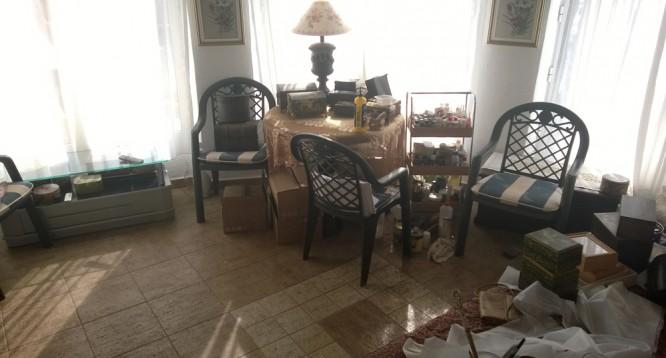 Villa Ortembach G en Calpe (9)