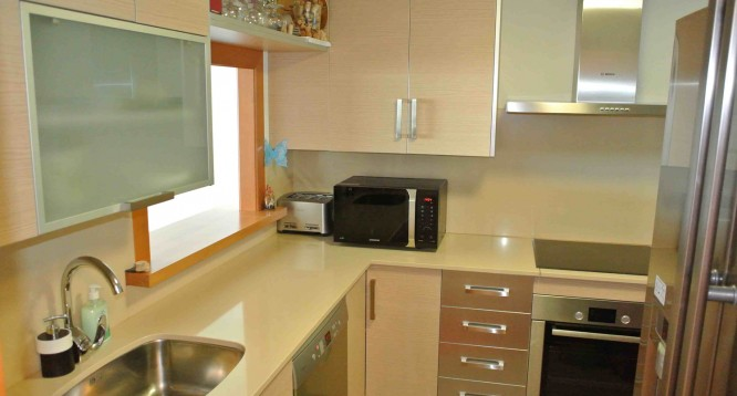Apartamento Bahia Blanca en Altea (12)