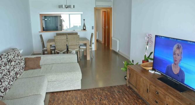 Apartamento Bahia Blanca en Altea (6)