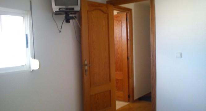 Apartamento Calatayud en Moraira (3)