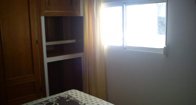 Apartamento Calatayud en Moraira (4)