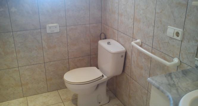 Apartamento Calatayud en Moraira (9)