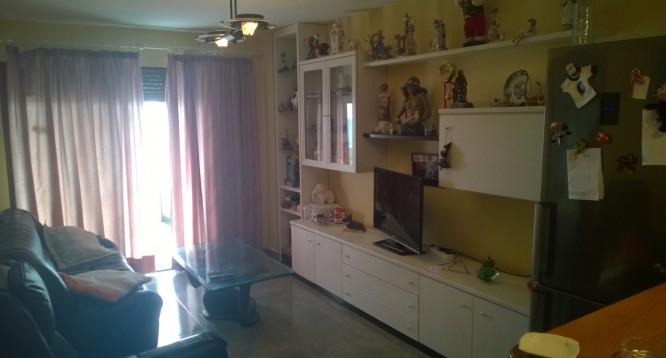 Apartamento Calplace 8 en Calpe (14)