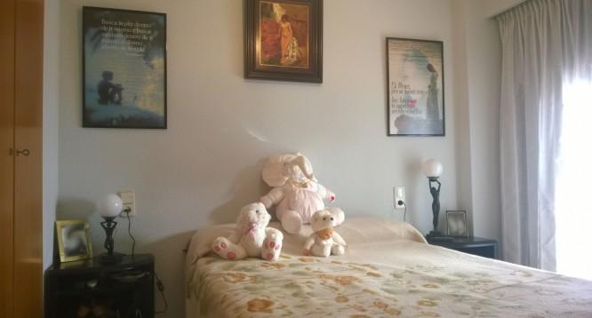 Apartamento Calplace 8 en Calpe (17)