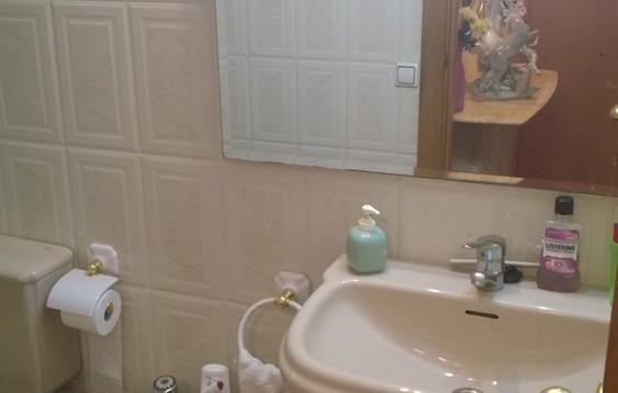 Apartamento Calplace 8 en Calpe (7)