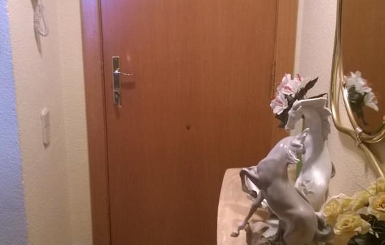 Apartamento Calplace 8 en Calpe (9)