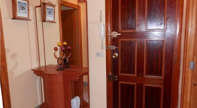 Apartamento Garvimar II en Calpe (10)