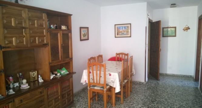 Apartamento La Luz I en Calpe (22)