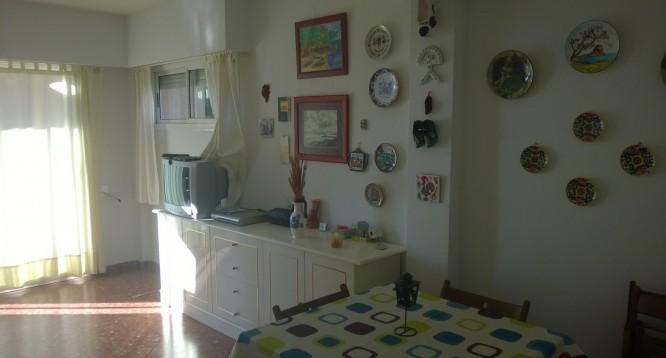 Apartamento Manila en Calpe (14)