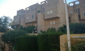 Apartamento Manila en Calpe (21)