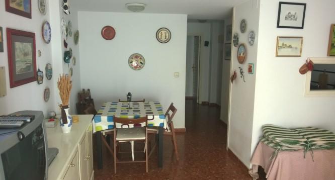 Apartamento Manila en Calpe (23)