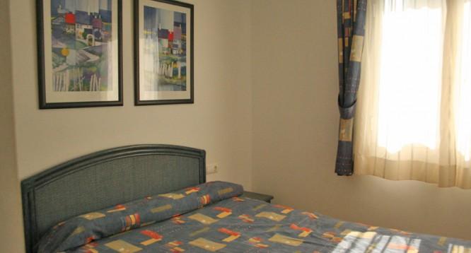 Apartamento Rubino I en Calpe (8)