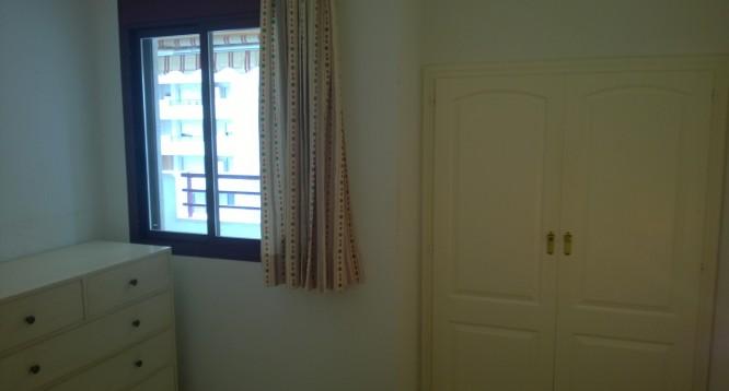 Apartamento Topacio II en Calpe (17)
