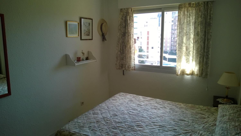 Appartement turmalina calpe acheter ou louer une for Acheter ou louer maison