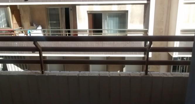 Duplex Muralles en Calpe (33)