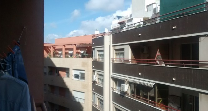 Duplex Muralles en Calpe (42)